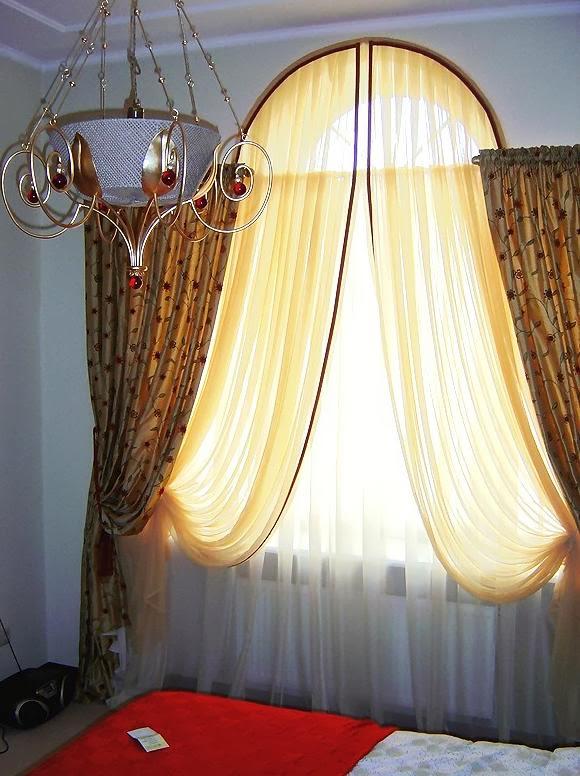 curtain-26-b