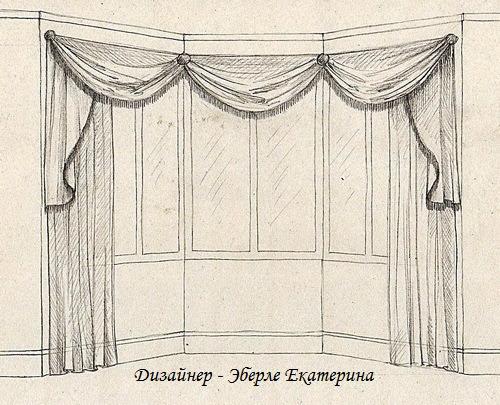 blinds-classic